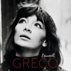 Juliette Gréco - Qu'on Est Bien