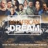My African Dream - Single