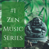 Thea Stonewall - #1 Zen Music Series - Unique Soothing Sounds of Nature