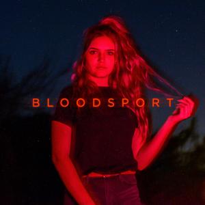Tatum - Bloodsport - EP