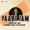 Yaari Jam