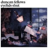 Duncan Fellows - Cursive Tattoo