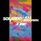 Solardo & Eli Brown - Xtc