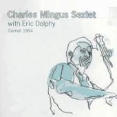 Charles Mingus - Jitterbug Waltz