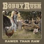 Bobby Rush - Down in Mississippi