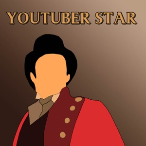 ElStickman - Youtuber Star
