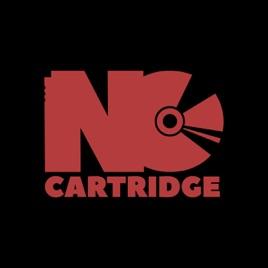 No Cartridge Audio: No Cartridge Patreon Unlock: Leon