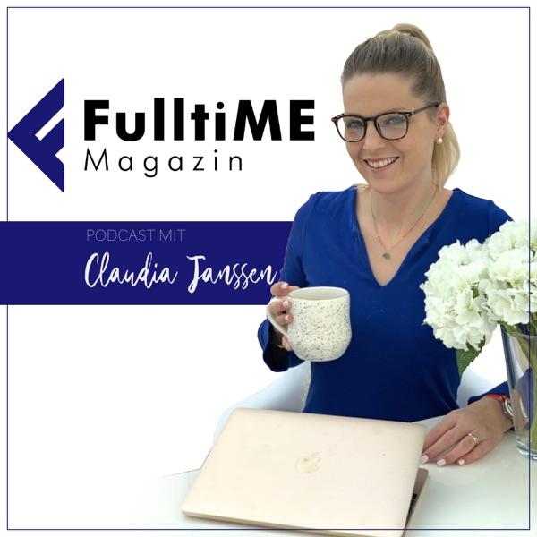 FulltiME Magazin Podcast