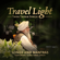 Travel Light (Mantra) - Tarn Taran Singh - Tarn Taran Singh