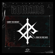 Carry the Weight - We Came As Romans
