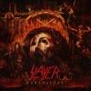 Repentless, Slayer