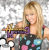 Hannah Montana 3 Music from the TV Show Deluxe Edition