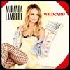 Way Too Pretty for Prison (with Maren Morris) by Miranda Lambert