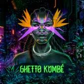Ghetto Kumbé