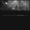 Manchester Orchestra - The Silence ilustración