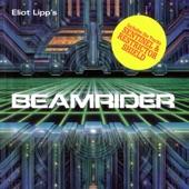 Eliot Lipp - Beamrider