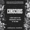 Conscious AudioBook Download