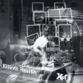Elliott Smith - Waltz #2 (XO)