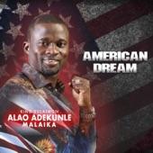 American Dream 4 artwork