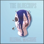 The Bluechips - Down the Hall