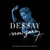 Natalie Dessay - Nougaro : Sur l'écran noir de mes nuits blanches illustration