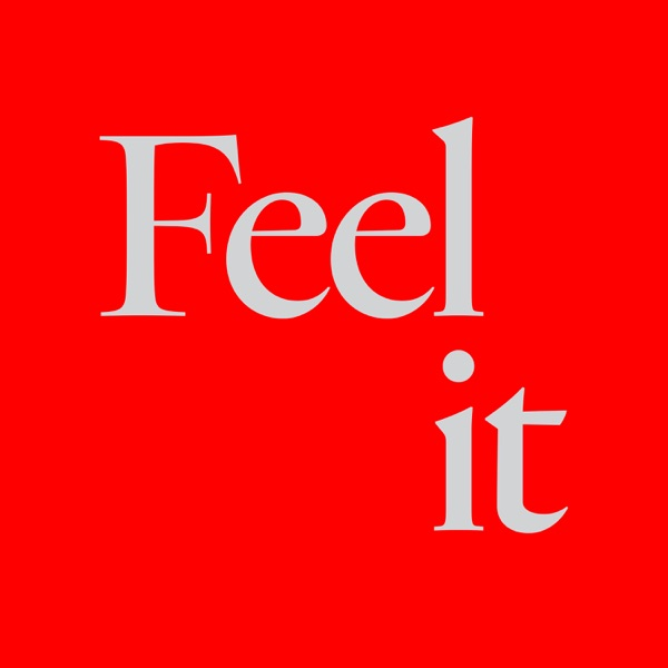 Feel It - Single