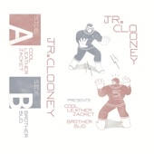 Jr. Clooney - Brother Bud