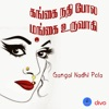 Gangai Nadhi Pola Single