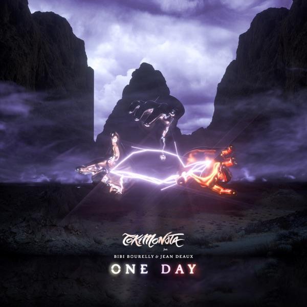 One Day (feat. Bibi Bourelly & Jean Deaux) - Single