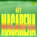 Ukraine Top 10 Hip-Hop/Rap Songs - Ayy Macarena - Tyga