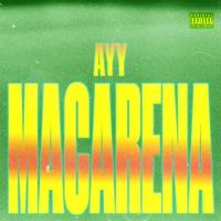 Descargar Música de Ayy macarena tyga MP3 GRATIS