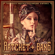 Ratchet and Bang - The Brass Knuckle Steampunk Sinfonia
