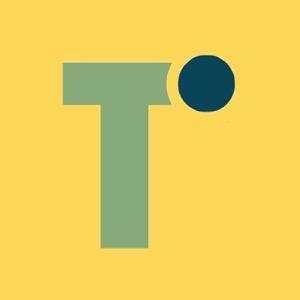 Tifo Football Podcast
