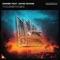 Manse Ft. David Shane - Together feat. David Shane