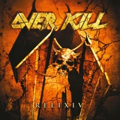 Overkill - Keeper