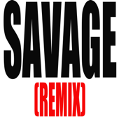 Free Download Savage Remix (Originally Performed by Megan Thee Stallion and Beyonce) [Instrumental].mp3