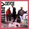 Bell Biv DeVoe