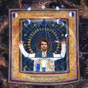 Tigran Hamasyan - Levitation 21