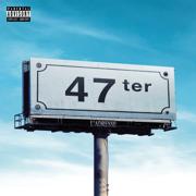 L'adresse - 47ter