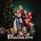 It's Christmas Time  feat. Dan Caplen  Macklemore