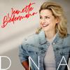 Jeanette Biedermann - Besser mit Dir Grafik