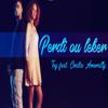 Tey - Perdi ou leker (feat. Cindia Amerally) artwork