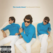 Threw It On the Ground - The Lonely Island - The Lonely Island
