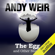 Andy Weir - The Egg and Other Stories (Unabridged)