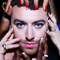 Download lagu To Die For - Sam Smith