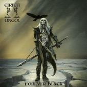 Cirith Ungol - The Fire Divine