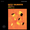 The Girl from Ipanema (feat. Astrud Gilberto & Antônio Carlos Jobim) [Single Version] - Stan Getz & João Gilberto
