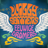 Willy Sommers - Eeuwige Dromers artwork