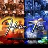 En Honor a Ti (feat. Grupo Firme) - Single