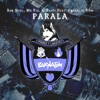 Parala (feat. Franklin Dam) - Single